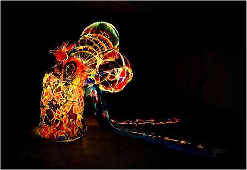 rooster-joeykher-batupahat-art-vianaacademyofart-cny