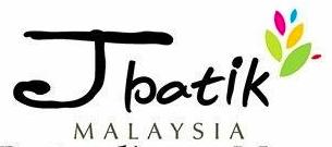j-batik-malaysia
