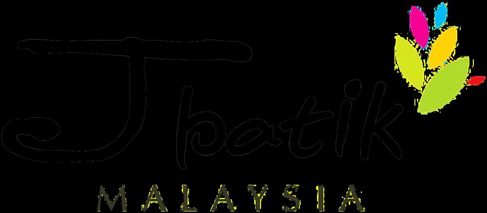 I Batik Malaysia