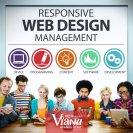 Raymond Ong 王家豪 Web Design Website Development Tutor Trainer at Viana Academy of Art Batu Pahat Johor Malaysia 网站制作 峇株巴辖 维也纳艺术学院 柔佛 马来西亚