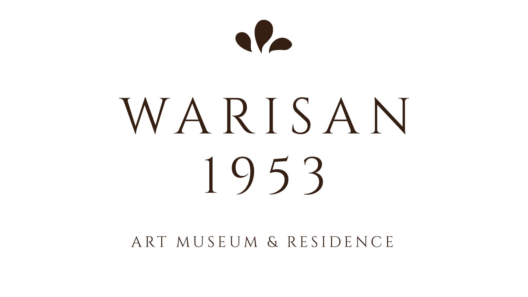 Warisan 1953 Cultural Heritage Batu Pahat Johor Malaysia A01